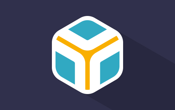 http://www.tecware.com.br/wp-content/uploads/2016/12/logo_tecware.jpg
